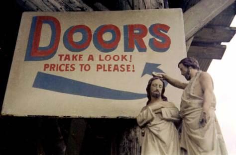 1-st-vinnie-doors-ca-1966-blo