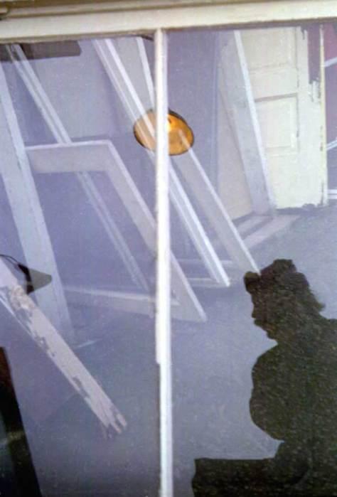 5b-glass-self-portait-blog