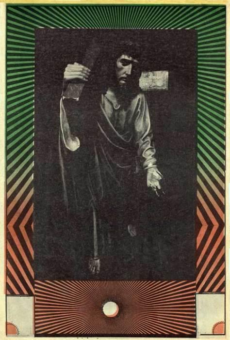 9b-helix-jesus-blog