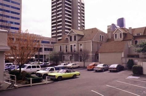mcdonalds-parkg-99-web2