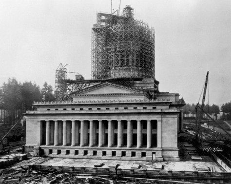 6olympia-capitol-construct-tweeklowres