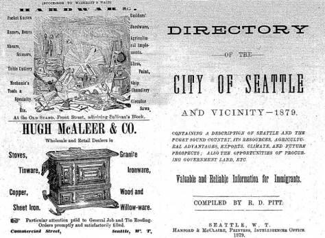 m-1879-director-f-page-web
