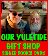 gift-shop-stamp