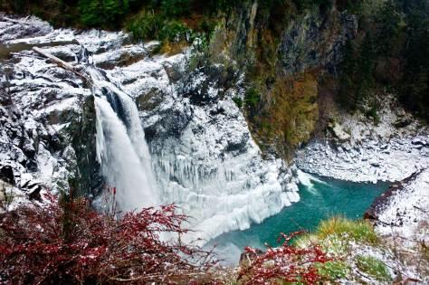 snoq-falls-frozen-09