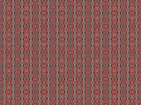 drops-1024-verylr-WEB