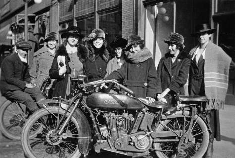 https://i1.wp.com/pauldorpat.com/wp-content/uploads/2012/11/max-loudons-girls-on-3rd-s-w-motorcycle-then-mr1.jpg?resize=474%2C318