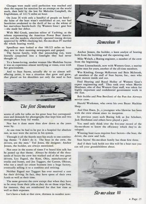 1955-Gold-Cup-Program-Stan-Sayres-2-WEB