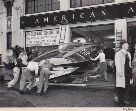2 Slo-mo-shun-IV-American-Automobile-Co-Broadway-&-Madi-Dubley-2-1950WEB