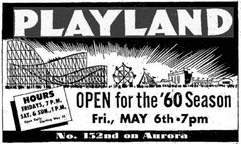 ST-5-4-1960-Playland-Open-for-the-'60-SeasonWEB