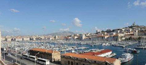Marseille_pan1_Lomont