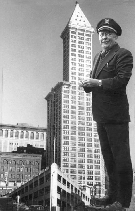 Ivar-Smith-Tower-web