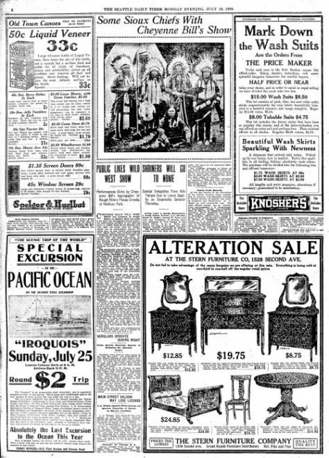 1.-ST-July-19,-1909-Public-Likes-Cheneye-Bill.jpg WEB