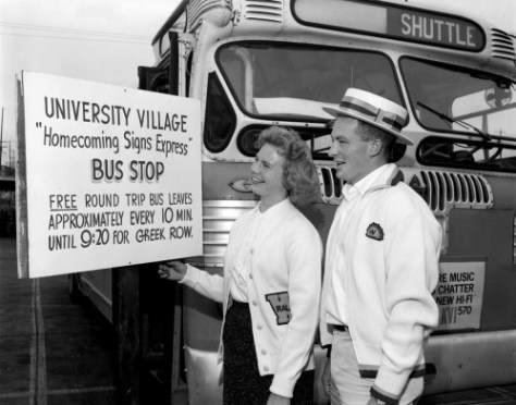 7. RD---Youngsters-entering-a-bus'-for-Kraft-Smith-Ehris-(University-Village-(b)-10-7-59-WEB