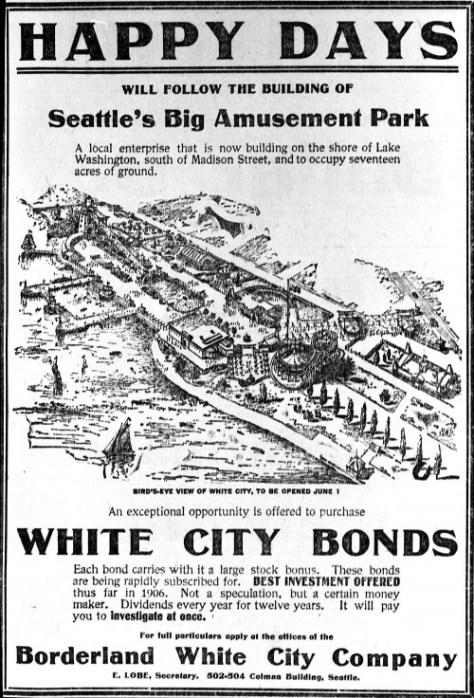 7.-White-City-Bonds-w-birdseye-cartoon-of-Madison-Park-WEB