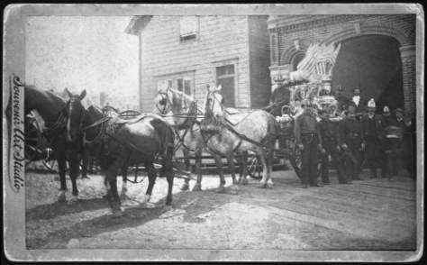 2. Fire-station-on-Columbia-1880s-used-in-Pac-WEB