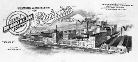 1. litho-Rainier-plant-wEB