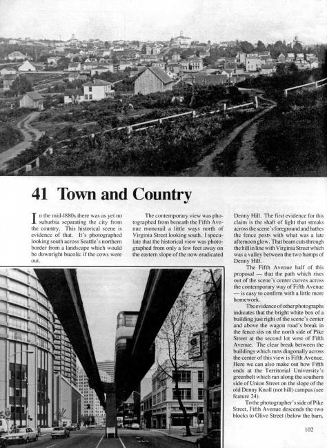 Copied from Seattle Now and Then Vol. 3, the 41st feature.