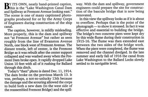 xx-7-16-2006-Fremont-Dam,--Spillway-lk-eWEB