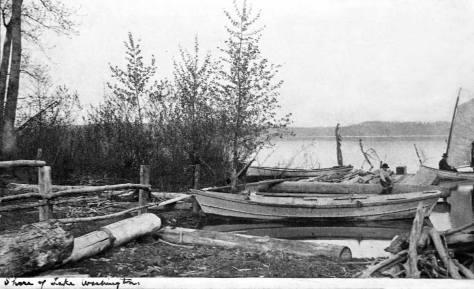 X-Lowman-Album-[Shoe-of-Lake-Washington]-w-2-boats-including-sailboat-WEB,-maslan