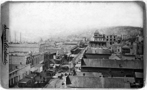 8. Front-St.-fm-Occidental-Hotel-ca.-1885-Souvenier-StudioWEB
