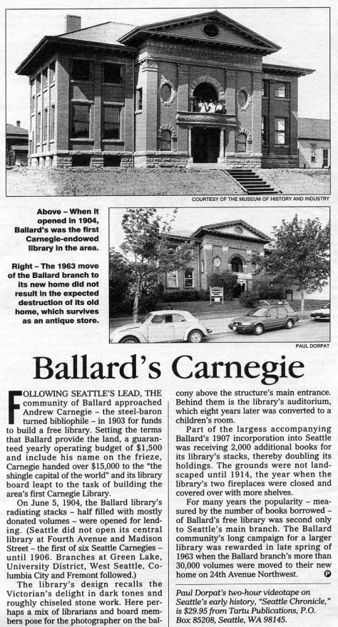 First appeared in Pacific, June 12, 1994.