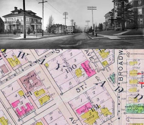 Otis ADRIAN-COURT-pix-and-map-DYPTICH-WEB