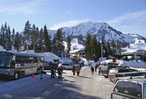 z Stevens-Pass-gas-ski-NOW-WEB