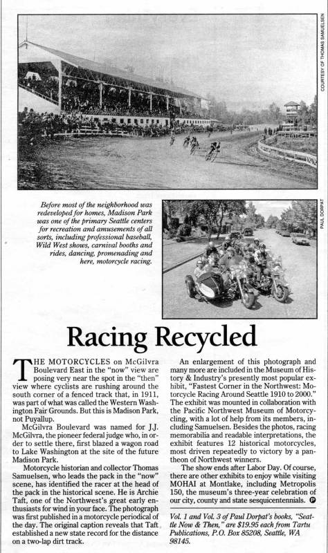 2.-MOTORCYCLE-RACE-at-Madison-Park-WEB