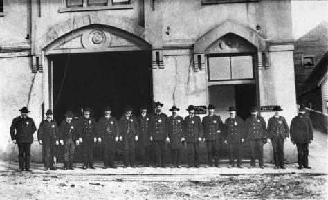 cityhall-ca-1886-WEB
