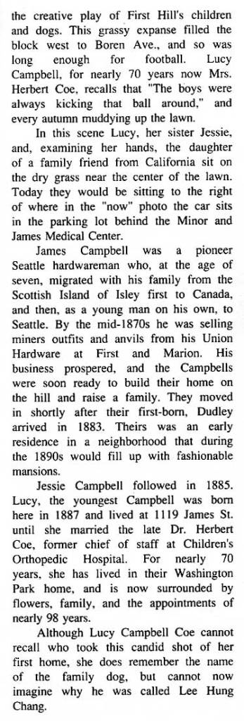 Campbell-home-text-PART-2-WEB