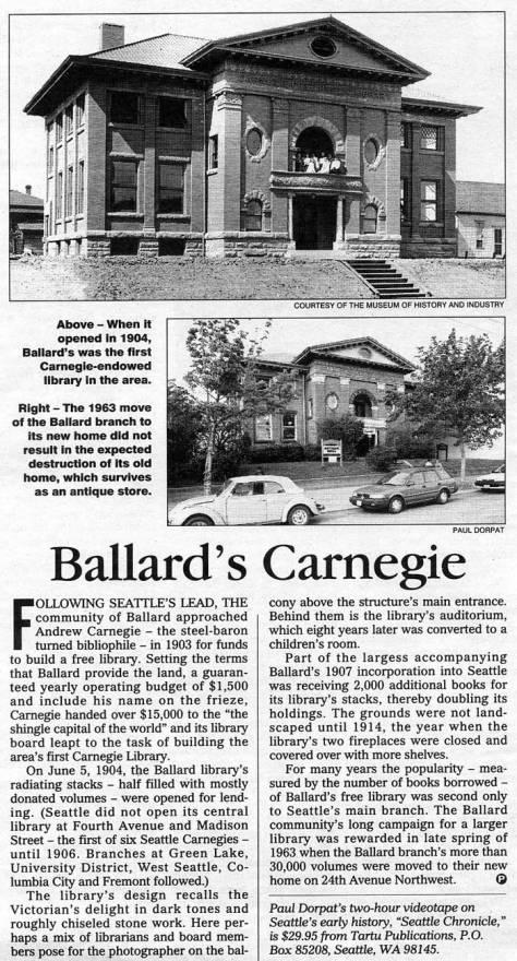6 Ballard's-Carnegie-Library-clip-WEB