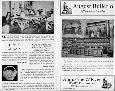 A-&-K-AUGUST-BULLITEN-1912-WEB
