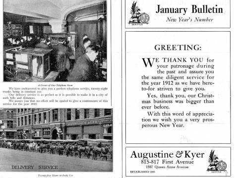 A&k-bulliten-jan-1912-web