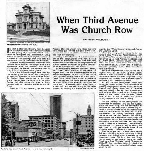 CLIP-Church-Row-b-7-11-82a-WEB