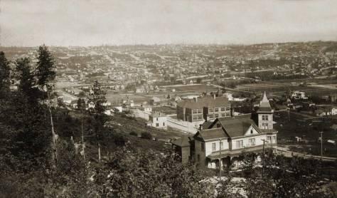 Bagley-Mansion-lk-se-to-capitol-hill-WEB