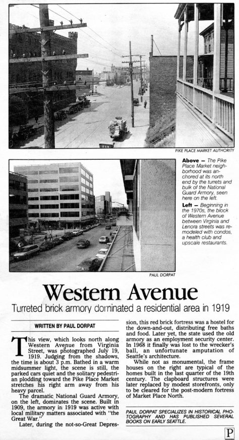 First appeared in Pacific, Nov. 17, 1991.