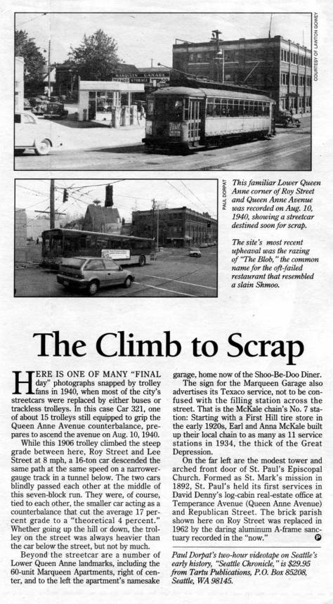 First appeared in Pacific, January 11, 1998.