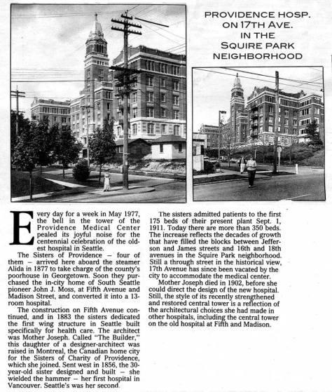 Providence-6-10-90-WEB2