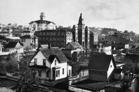 PROVIDENCE-and-Central-THEN-ca.-1887-WEB