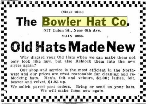 xxx-ST-sept-18,-1921-Bowler-Hat-Co