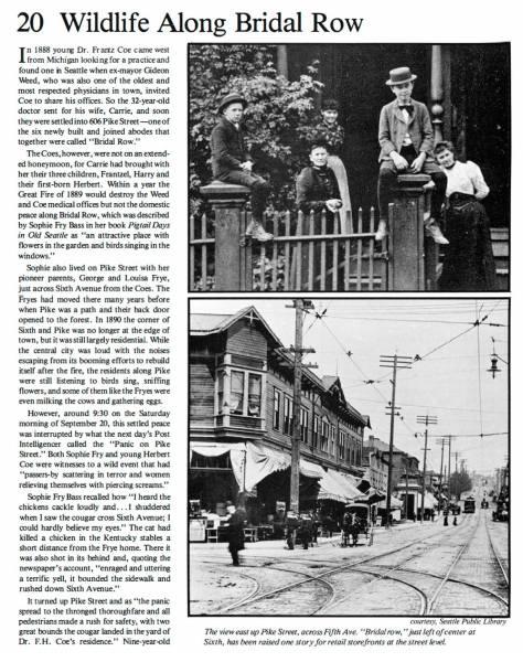 z BRidal-ROW-PAGE-1-WEB copy