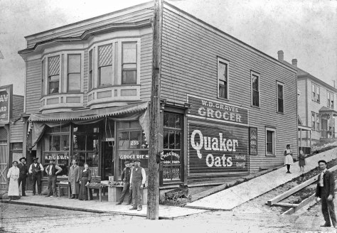 clip Graves-Grocery-swCor-Thomas-&-Westlake-WEB.-