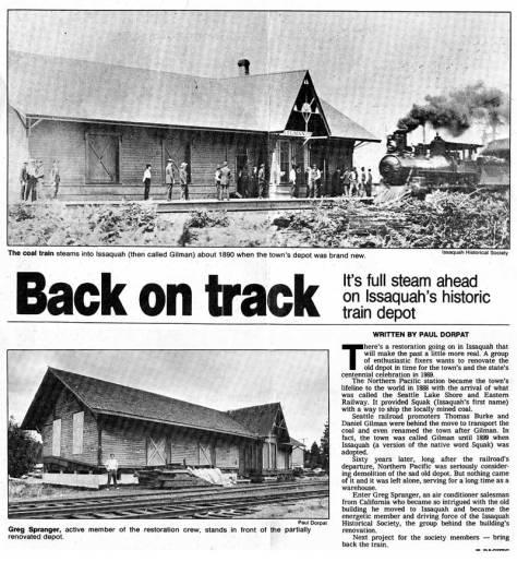 Isaquah-sllse-station-ca.1890-WEB