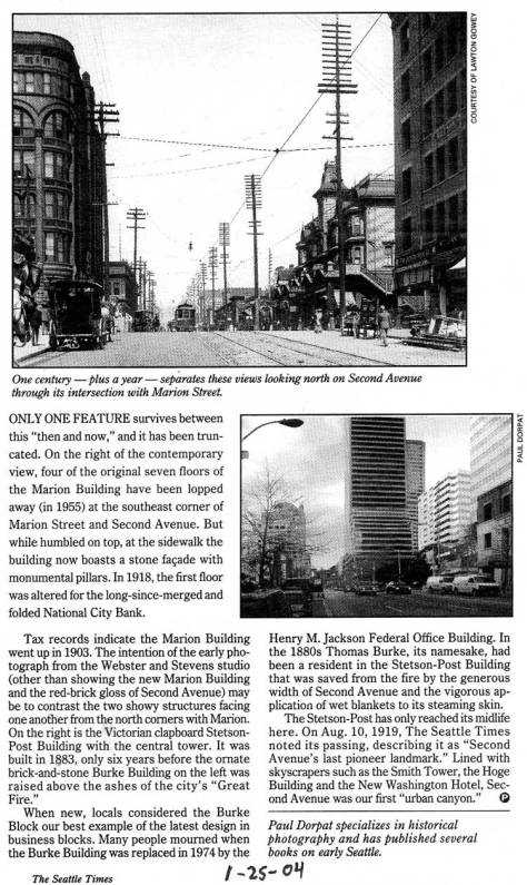 First appeared in Pacific January 25, 2004.