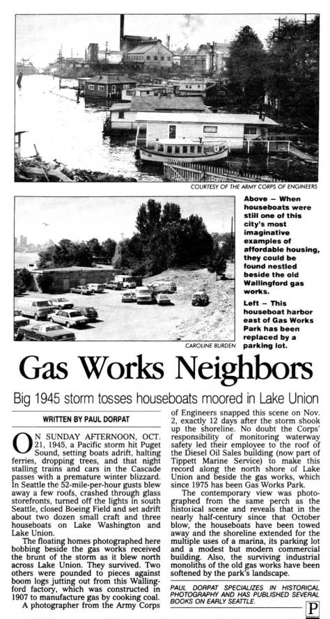 First appeared in Pacific, September 1, 1991.