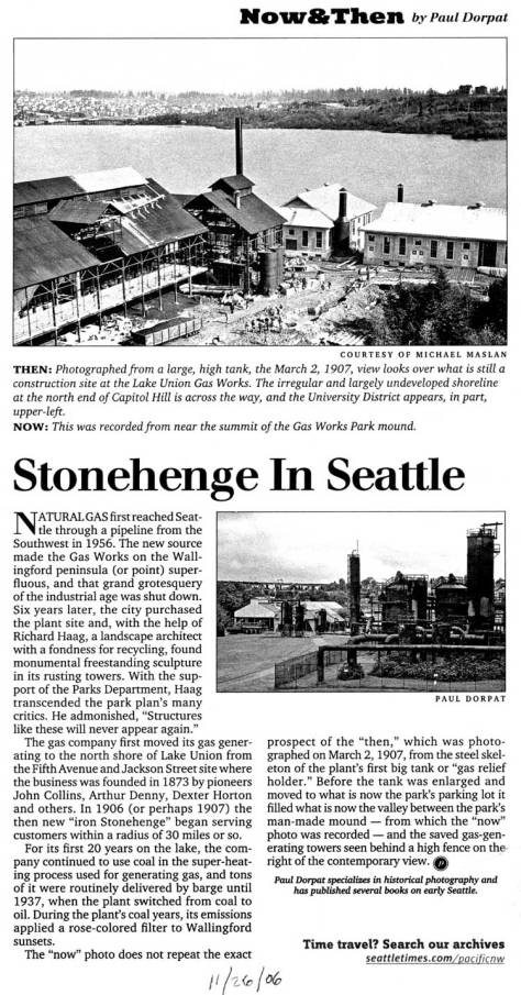 First appeared in Pacific November 26, 2006.