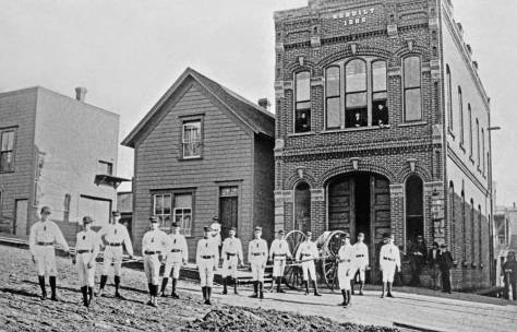 Columbia-Street-Fire-Station-'Rebuilt-in-1888'-WEB