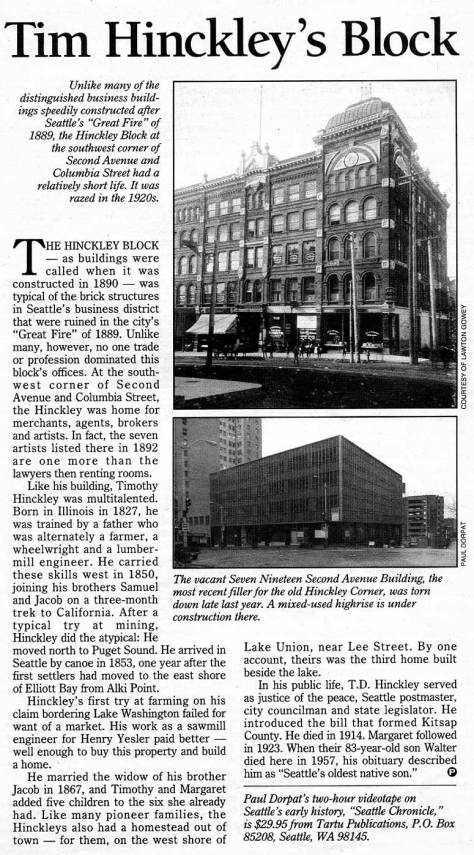 Hinkley's-block-clip-2-7-1999-WEB--