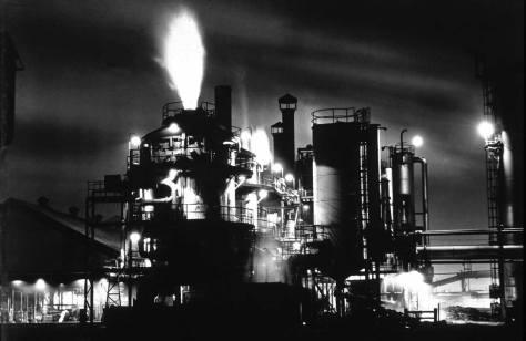 x Gas-works-lk-Union-1947-WEB