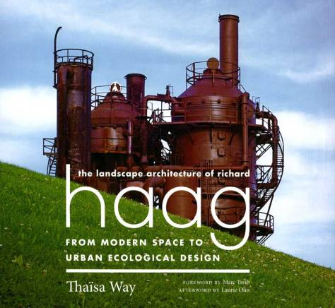 x Haag-Book-by-Thaisa-Way-COVER-web